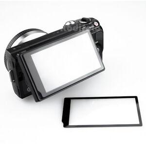 JJC-LCP-NEX5N-Protector-Pantalla-LCD-Sony-NEX-7-NEX-6-NEX-5N