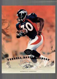 Terrell-Davis-1997-Donruss-Leaf-Jumbo-Authentic-Autograph-Signature