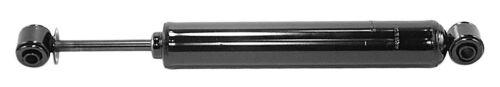 For Ford F-350 Super Duty Front Monroe Magnum Steering Damper Monroe Shocks