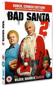 Bad-Santa-2-DVD