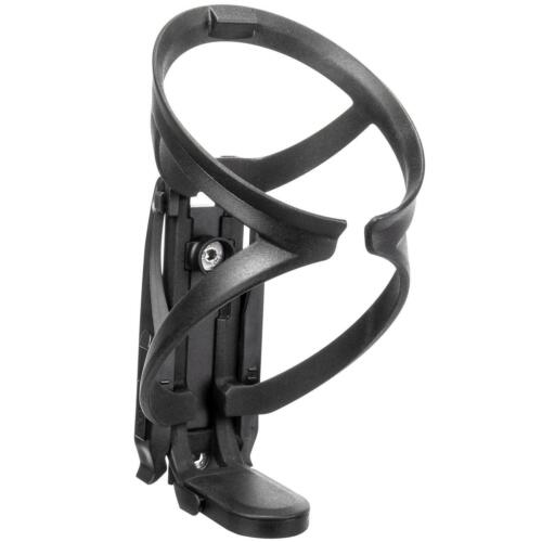 Topeak Ninja Bottle Holder Tool Tool Cage Mountain Bike Road Plus Bike