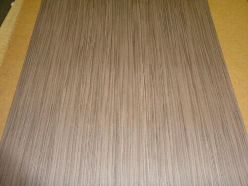 Ebony Brown composite wood veneer 16