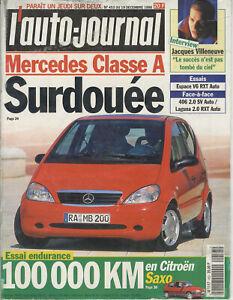 L-039-AUTO-JOURNAL-n-453-19-12-1996