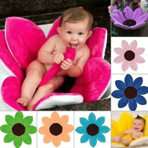 Image Is Loading Baby Bath Tub Flower Tub Basin Sink Bath