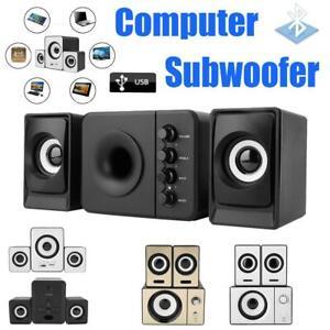 Mini-SADA-Computer-Speakers-2-1-USB-Bluetooth-Subwoofer-for-Desktop-PC-Laptop