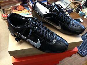 nike chaussures enfant 36