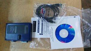 B&B ZZ-PROG1-USB PORT DOWNLOAD DRIVERS