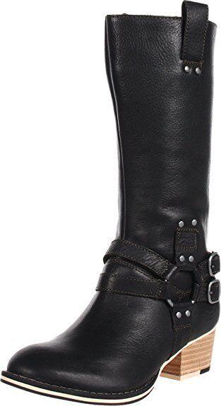 Caterpillar Women's Rosie Boot Reg Price  185.00