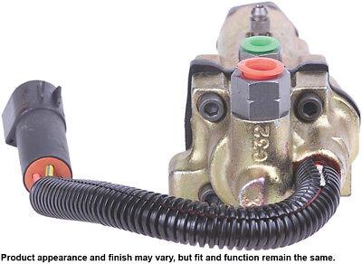 ABS Hydraulic Assembly-Unit Cardone 12-2029 Reman