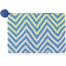 BNWT MONSOON ACCESSORIZE WOW ENVELOPE BEADED CLUTCH BAG WEDDING PARTY *SALE*