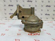 Airtex 4666 Fuel Pump