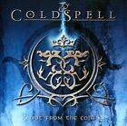 Out from the Cold by Coldspell (CD, Mar-2011, Escape Music)