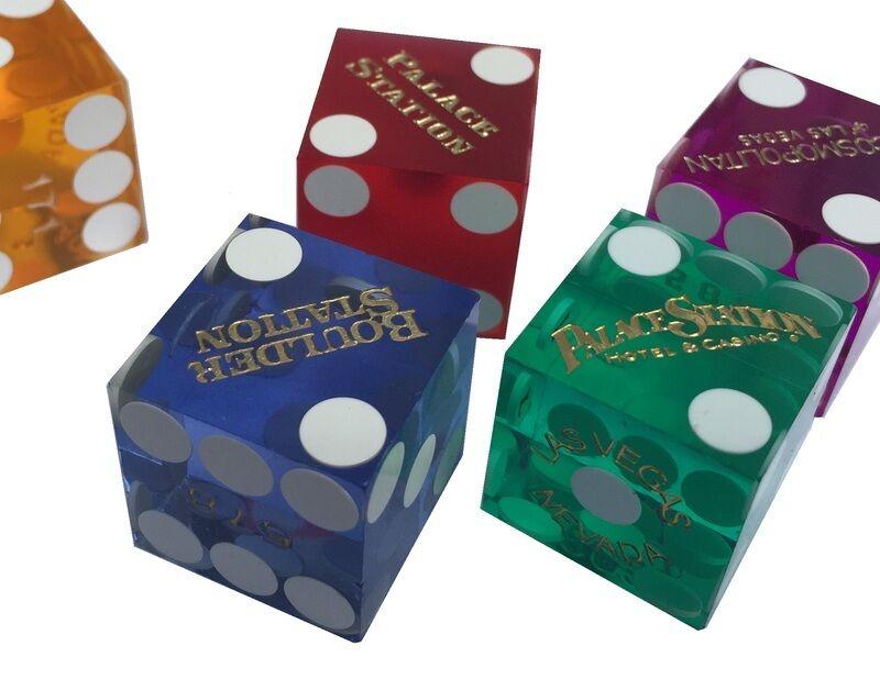 Casino clearance servcice gambling probability math