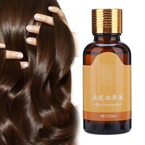 Hair-Nourishing-amp-Fast-Growth-Essence-Hair-Loss-Treatment-Hair-Care-Liquid-30ml