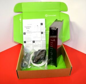 VDSL// GPON SEALED CenturyLink ZyXEL C1100Z 802.11n Wireless Modem Router ADSL2