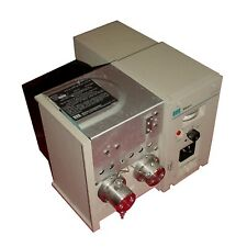 Waters Millipore M 45 Solvent Delivery System Hplc Pump Chromatography