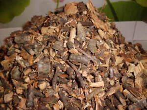 4 Kg,natur Bio; Räucherchips,apfelholz,grob,räuchern,smokern,bbq Räucherspäne