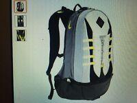 Nike Air Max 95 Backpack NWT BA5187 107