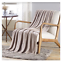 Premium-New-Solid-Throw-Blanket-V-Collection-50-034-x-60-034-Soft-Warm-Multi-Purpose miniature 4