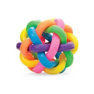 Tobar Rainbow orbite Ball