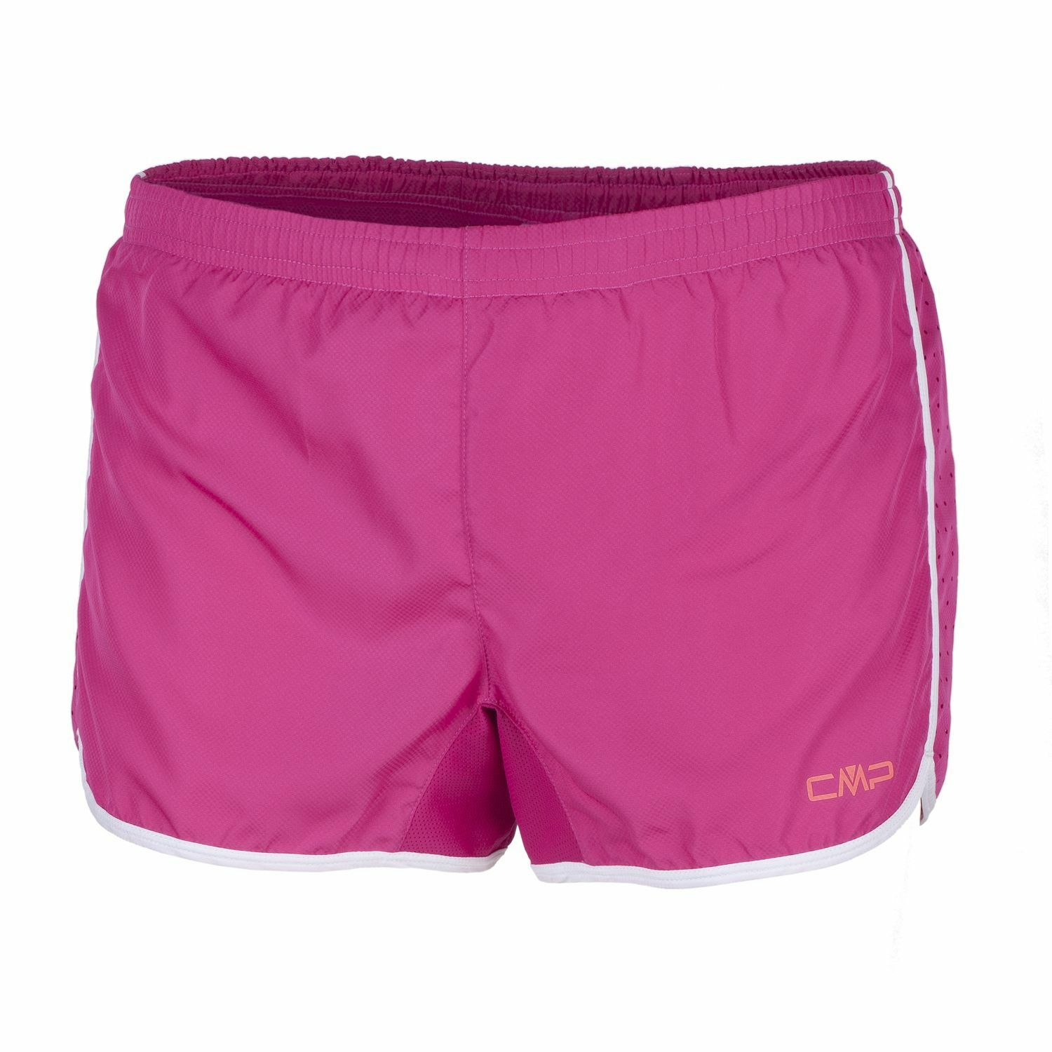 CMP Running Shorts  Functional Pants Running Pant Pink Mesh Stretch Dryfunction  wholesale store