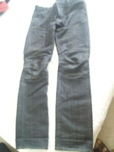 Mens-Dainese-Motorcycle-Jeans