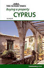 Buying a Property: Cyprus by John Howell, Paul Hellander (Paperback, 2005)