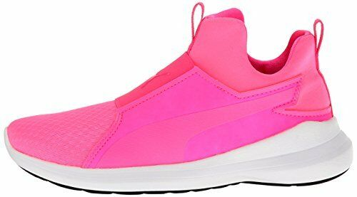 PUMA femmes  Rebel Mid Mid Rebel Wns Cross-Trainer Shoe- Pick SZ/Color. ae2b03