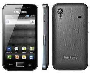 Samsung-Galaxy-Ace-GT-S5830-Sim-Free-Unlocked-Only-Black-Android-Smartphone-UK