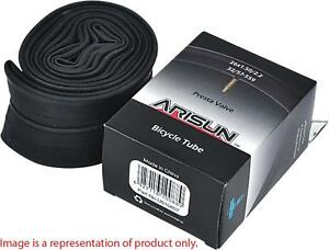 ARISUN-26X4-0-4-9-FAT-TUBE-PV-48MM-TUBE-9MM-THICK-U010814