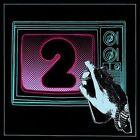 After Dark, Vol. 2 by Various Artists (Vinyl, Jul-2013, Italians Do It Better)