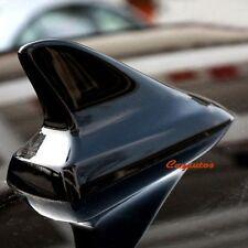 Shark Decoration Antenna For Chevrolet Cruze Malibu Aveo Sonic Captiva