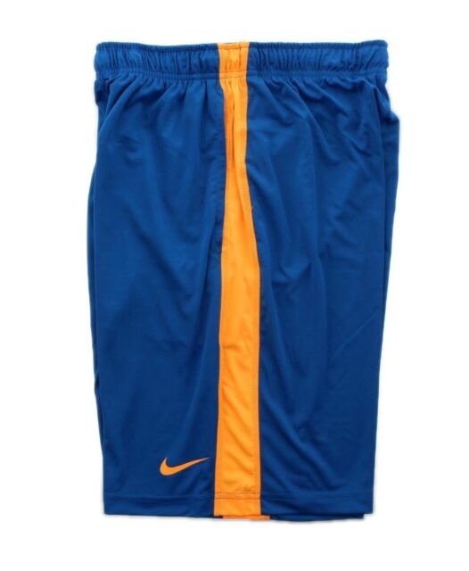 debe4fc092c2 Nike Fly 2.0 Dri-fit Men s Training Running Basketball Shorts Large ...