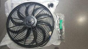 16-039-039-Slim-line-electric-cooling-fan