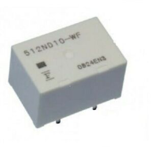 Relais-clignotant-512ND10-WF-Ford-Galaxy-vw-sharan-seat-512ND10-512ND10-W1-relay