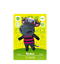 ANIMAL-CROSSING-AMIIBO-SERIES-3-CARDS-ALL-CARDS-201-gt-300-NINTENDO-3DS-amp-WII-U thumbnail 28