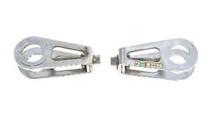 HONDA-NSR250R-MC21-OEM-CHAIN-ADJUSTERS