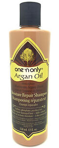 One-039-n-Only-Moroccan-Argan-Oil-Moisture-Repair-Shampoo-350ml