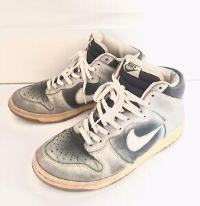 Nike-D-S-2003-Dunk-High-Premium-Eric-Haze-US-9-5