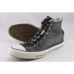 78130e103106 Converse Fulton Mid SNEAKERS Black Men Size 11 151051c for sale ...