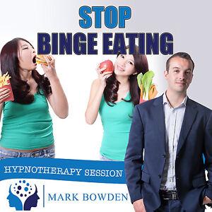 Xtreme fat loss diet program reviews picture 7