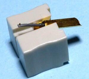 AUDIO-TECHNICA-AT-66-7D-Diamant-Abtastnadel