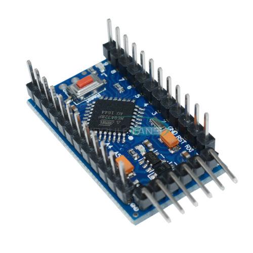 100 resistencia 475 kOhm mf0207 metal película resistors 475k 0,6w tk50 1/% 033165