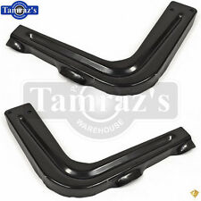 60-66 Chevy Pickup Pick Up Truck Bed Foot Step HANGER Brace Bracket Support - PR