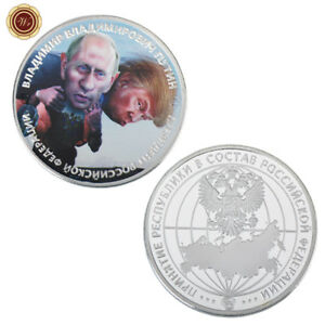 WR-Collectible-Vladimir-Putin-Funny-Commemorative-Coin-999-Silver-Novelty-Gifts