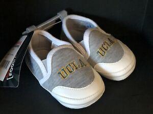 infant crib shoes