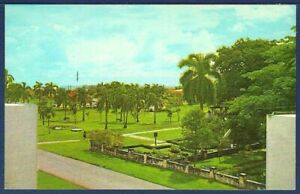 Plaza De Espana Agana Guam U S A Ebay