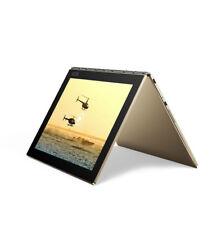 "Lenovo ZA0V0091US Yoga Book C930 10.1"" FHD Touchscreen Atom x5-Z8550 1.44GHz"