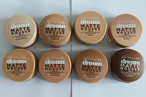 Maybelline-Dream-Matte-Mousse-Matte-Perfection-Foundation-Please-Choose-Shade