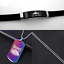 Fortnite Dog Tag//Collier//Bracelets//Bandes//Autocollants Battle Royal Grand Cadeau